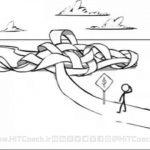 کوچینگ چگونه عمل می کند