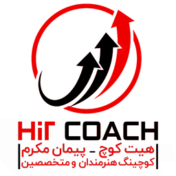 LOGO FA HiT Coach 256